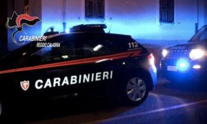 Latitante dal 2009 viveva nel lusso in Albania, arrestato