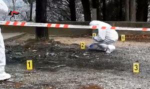 'Ndrangheta, uomo ucciso nel 2004 per una relazione extraconiugale: 6 arresti