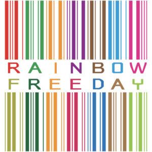 Rainbow Free Day: CalabriaSona protagonista al grande spettacolo degli indipendenti