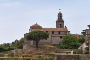 Santa Caterina dello Ionio, stanziati dalla Regione 524.000 euro per il rischio idrogeologico
