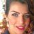 Giovane di 22 anni muore ustionata dopo un incidente domestico