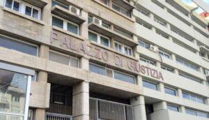 Giovane morto in una residenza psichiatrica, la Procura apre un'inchiesta