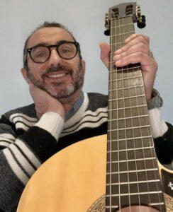 """""""Jack Verdura"""" è il singolo di grande successo di Clemente Aiello"""