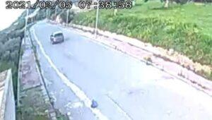 Identificato e sanzionato il responsabile dell'abbandono illecito di rifiuti nel Comune di Roccella Jonica