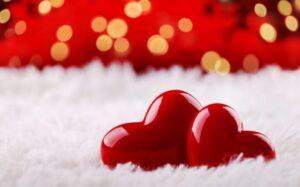 Un San Valentino Asintomatico