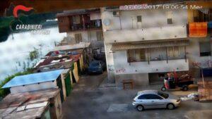 """'Ndrangheta: In corso Operazione """"Orso"""", 12 arresti"""