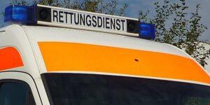 Tragico incidente sul lavoro in Germania, muore un giovane calabrese