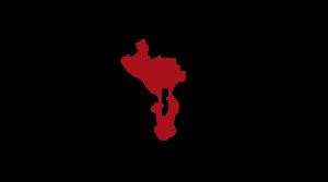 Emergenza Covid – L'appello di Calabria Sona alla politica calabrese: un piano regionale per la musica