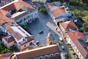"""Operazione """"Terra Nostra"""", confiscati beni per 20 milioni di euro a esponente clan di 'ndrangheta"""
