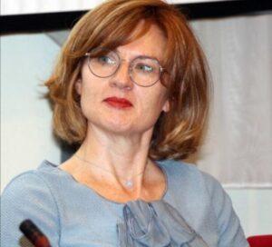 """Bocconi e Soroptimist lanciano il """"Corso sulla leadership femminile"""""""