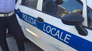 Riforma della Polizia Locale tra promesse e progetti