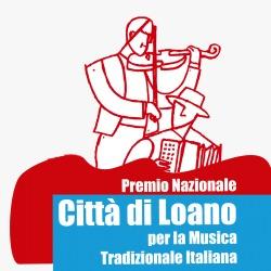 """""""Venti"""" di Loccisano-De Carolis tra i dischi in lizza per il Premio nazionale città di Loano"""