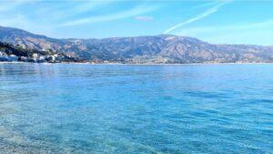 Anticipo di primavera in Calabria, in arrivo anticiclone e caldo