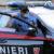 Badolato - Aggredirono giovane extracomunitario, 5 arresti