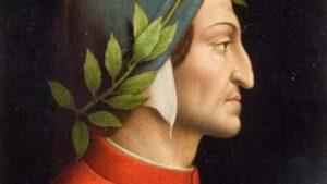Dante cattolico