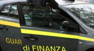 Arrestato per traffico di droga dalla Calabria al Veneto, percepiva il reddito di cittadinanza