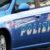 Traffico di droga, blitz all'alba della polizia: 14 persone arrestate