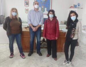 Attivata nuova corsa bus giornaliera Soverato-Ospedale Pugliese