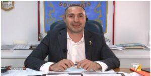 Il sindaco di Soverato Alecci può fare molto di più per i malati calabresi
