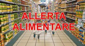 Allergene non dichiarato, il Ministero della Salute segnala richiamo burro Granarolo e Burro del Buon Pascolo