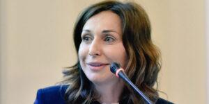 La responsabile dell'Usr Calabria tenta il suicidio a Roma, è grave