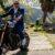 Tragedia di Pasqua in Calabria: 39enne muore in un incidente con la moto vicino casa