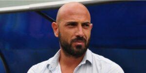 Lega Pro, al via i playoff: un posto per la B, il Catanzaro spera