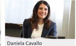La figlia di un immigrato Calabrese eletta a capo del Consiglio di fabbrica della Volkswagen