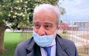 """""""Nella sanità calabrese ci sono infiltrazioni mafiose. Aziende falcidiate dalle inchieste"""""""