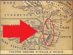 Italy Day – Il raduno di chi si chiama Italo e Italia. Dove? … nell'istmo della Prima Italia tra Lamezia e Catanzaro