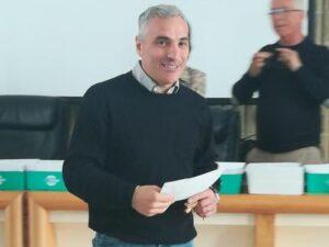 Agazio Menniti di Guardavalle, primario di Neurochirurgia a Roma ucciso da un'auto: salvò Manuel Bortuzzo