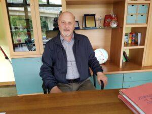 Chiaravalle, un help-desk comunale per prenotare il vaccino