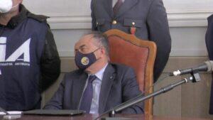 """'Ndrangheta, processo """"Basso Profilo"""": rinvio a giudizio per 47 imputati"""