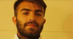 Calciatore muore durante partita per ricordare il fratello defunto, aveva solo 29 anni