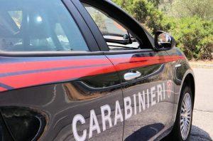 'Ndrangheta – Uccise e fece sparire un ventenne 30 anni fa, 57enne arrestato
