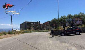 """Operazione """"Ligea"""" contro  traffico di stupefacenti, 36enne arrestato"""