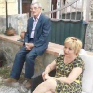 """Presentato l'ultimo romanzo di Antonietta Vincenzo """"L'imprevedibile all'improvviso"""""""