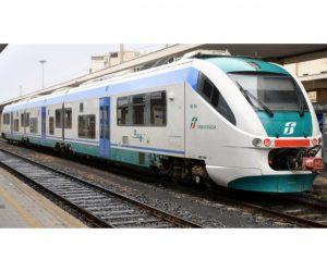 Ripristinate le fermate dei treni a Squillace