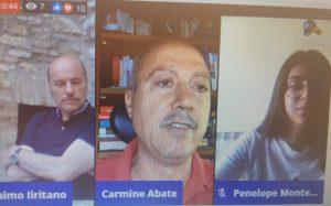 Le studentesse dell'ITE Calabretta di Soverato protagoniste alla terza edizione del Premio Mario Lodi