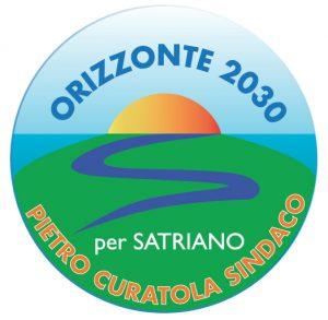 Orizzonte 2030 per Satriano sul Consiglio Comunale di Giovedì 24 Giugno