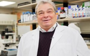 Ricerca, lo scienziato Roberto Crea guiderà il Dulbecco Institute