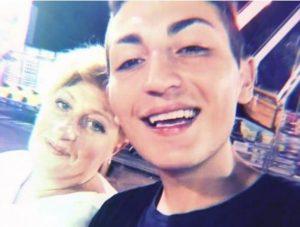 """La mamma di Orlando vittima dell'omofobia: """"Mio figlio non era depresso, era oppresso"""""""