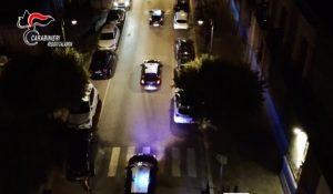 "'Ndrangheta, operazione ""Spes contra Spem"" contro cosche: 11 arresti"