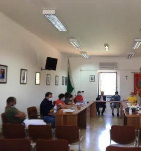 Approvato il bilancio di previsione: oltre 11 milioni di euro per Santa Caterina dello Ionio