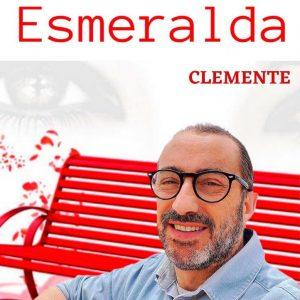 """""""Esmeralda"""", una canzone contro la violenza sulle donne"""