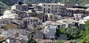 [VIDEO] Mammola, borgo di San Nicodemo e dell'arte culinaria dello stocco