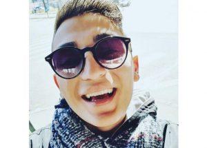 Originario di Soverato il 18enne vittima di omofobia che si è tolto la vita a Torino