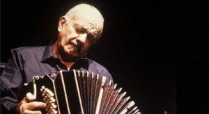 """Il """"Quinteto Astor Piazzolla"""" Sabato 24 luglio al Teatro Comunale di Soverato"""