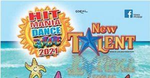 Spicca il nome del soveratese Antonio Mellace in Hit Mania Dance 2021 Summer