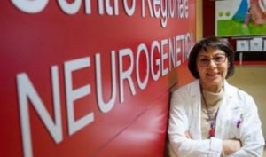 Rischio per la Calabria di perdere l'eccellenza mondiale per l'Alzheimer